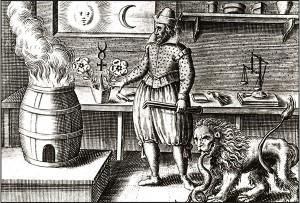 Alchemy-Vlado-solc