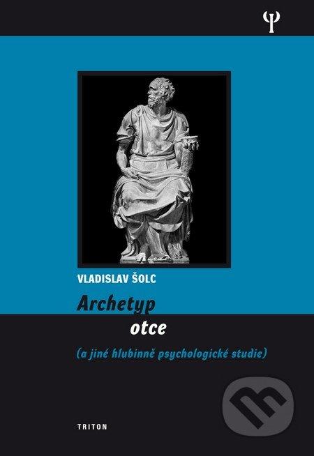 Archetyp otce